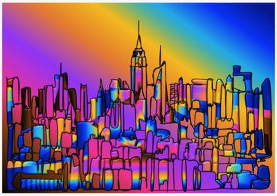 NYC-LA-VUE-3-page-0