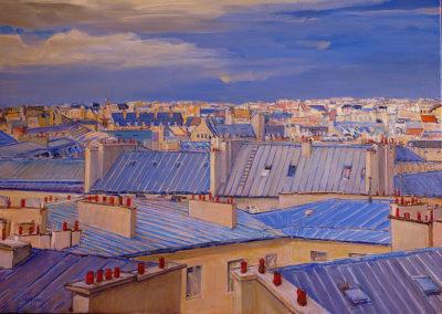 25-Vue-sur-les-toits-de-Paris