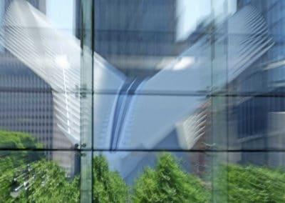 NYC-DSF6491ABP-web