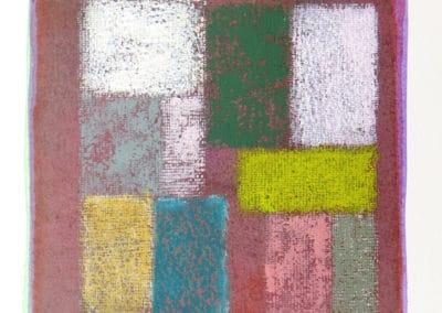 Polychromie-019-02-28-(18x18)