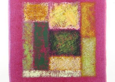 Polychromie-019-02-32-(18x18)