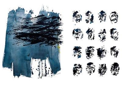 Bleu-horizon-146x211