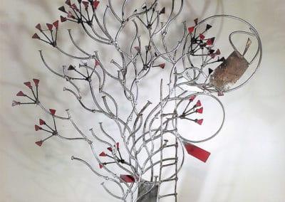 Dans-mon-arbre