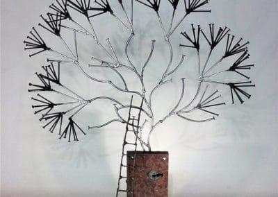La-cle-de-l-arbre