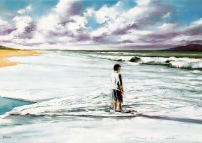 ohope_beach_II