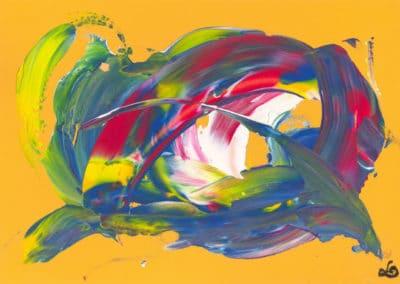 05-Fantaisie-sur-mangue